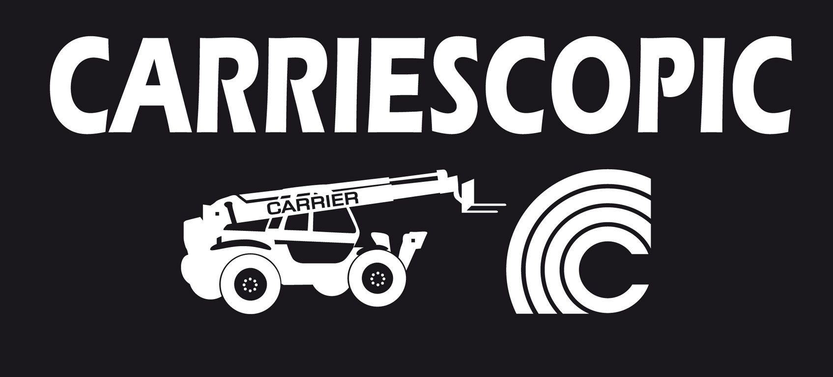 LOGO-CARRIESCOPIC-VECTBL