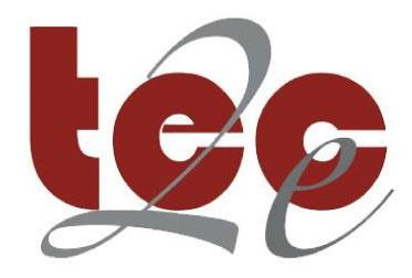 TEC-2E_CV-vide