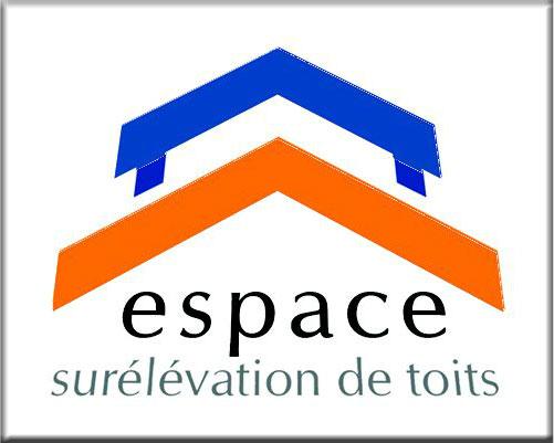 Espace-SurElevalation