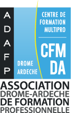logo_CFMDA