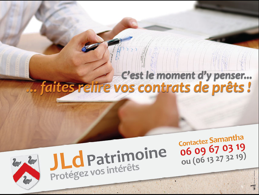 JLd-Patrimone