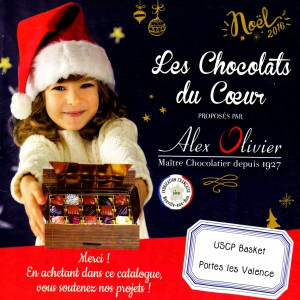catalogues-chocolats-2016