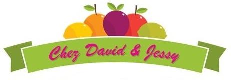 david-et-jessy