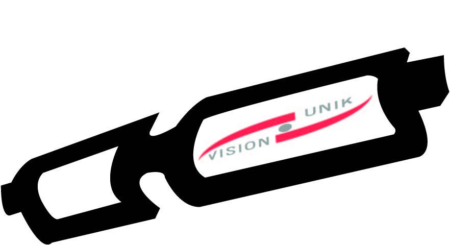 Vision Unik
