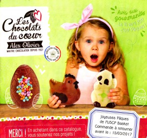 catalogueChocosPaques