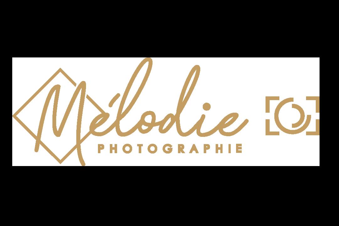 Photographe Mélodie
